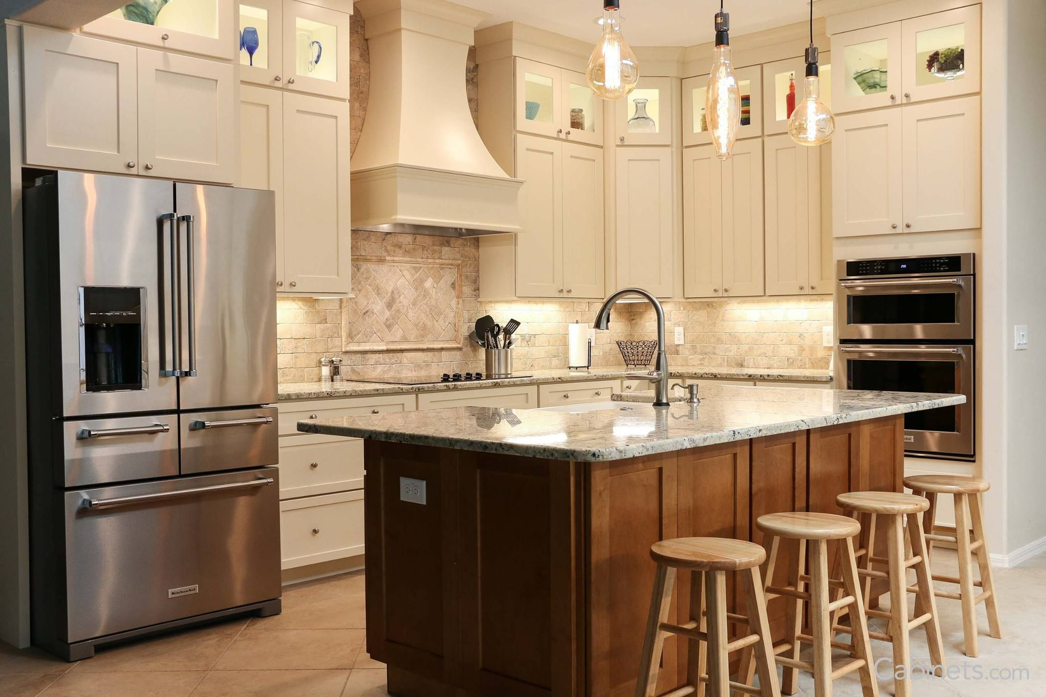 cabinets com kitchens pinterest kitchens