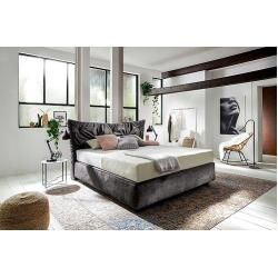 Photo of Places of Style Boxspringbett Eike Places of Style