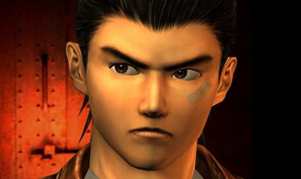 """Achieving 60 FPS For Shenmue III May Be """"Too Difficult"""