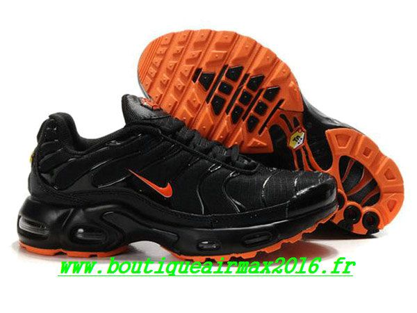 basket garcon nike requin