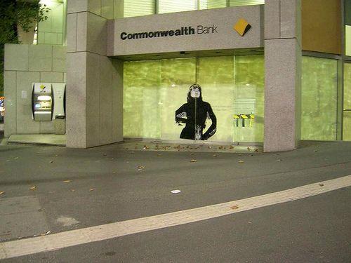 http://www.credit-card-bank.biz/eu-in-deal-for-bank-deposit-safety-plan-wall-street-journal-bank-google-news/ - EU In Deal for Bank Deposit Safety Plan – Wall Street Journal – bank – Google News