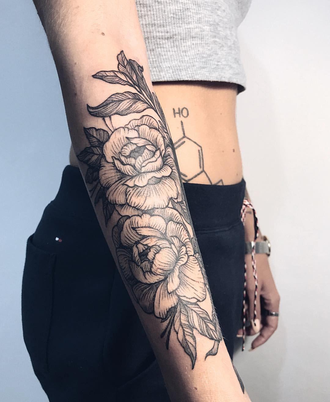Pin By Kai Tune On Body Art Tattoos Tattoo Models Sleeve Tattoos