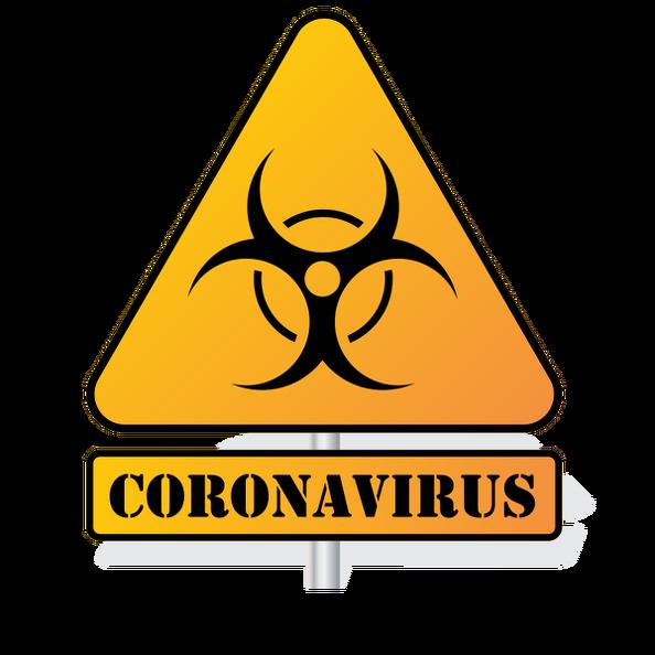 Pin on Corona Virus Covid19