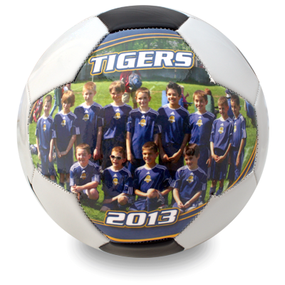 great personalized soccer gift your teammate your coach or to