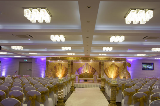North West London Wedding Venue Ideal Of Your Ceremony And