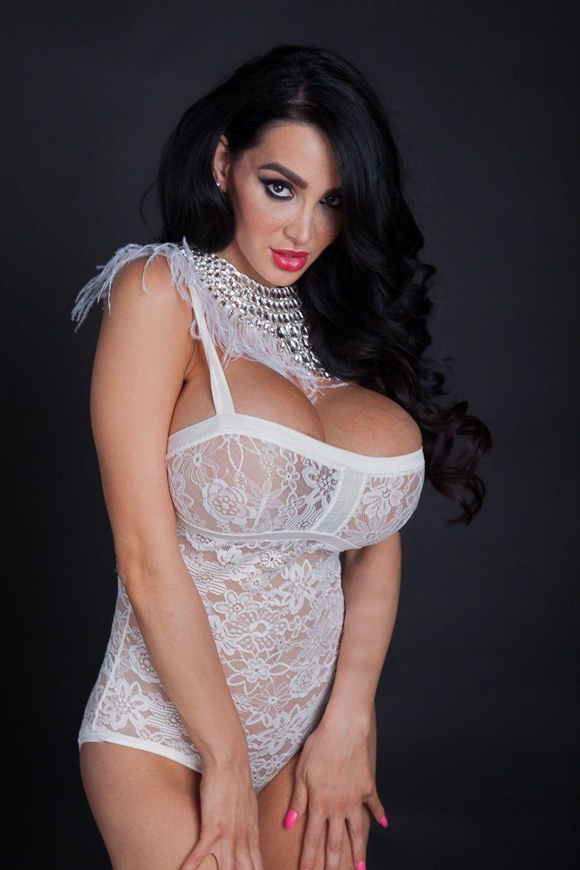 Porno zdarma sex sexy lesbičky intelektuální sex babes titty kurva místní stránky.