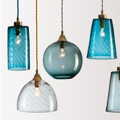 Hanging Light Cheap MetalGlass with 1E27 Pendant Lamp #pendantlighting