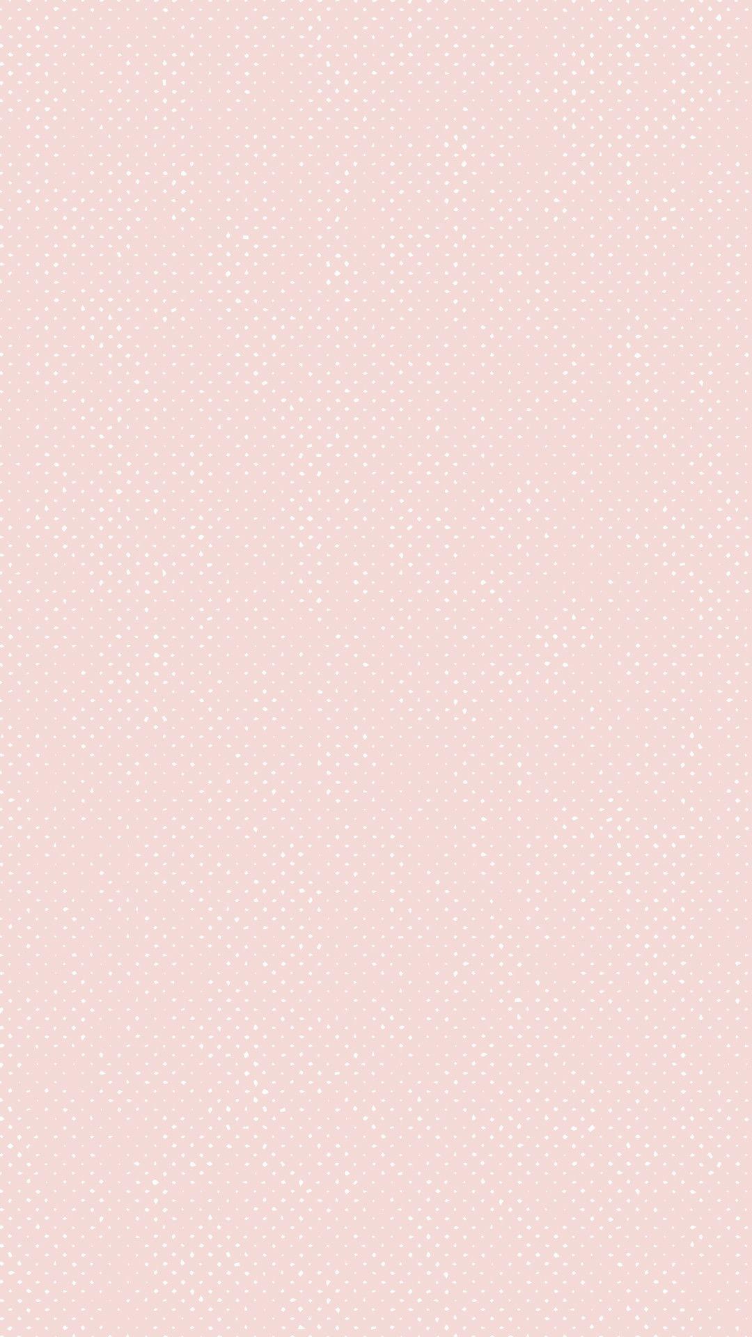 Pink wallpaper tumblr gallery