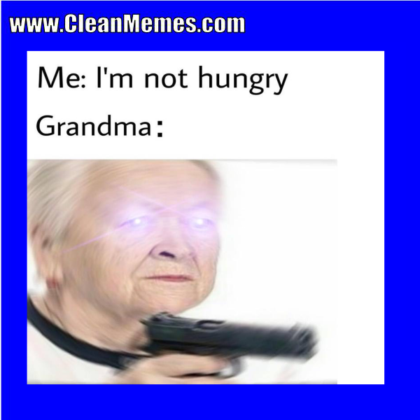 Www Cleanmemes Com Cleanmemes Clean Memes Clean Memes Memes Funny Memes