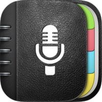 SuperNote Notes Recorder&Photo by FITNESS22 LTD Super