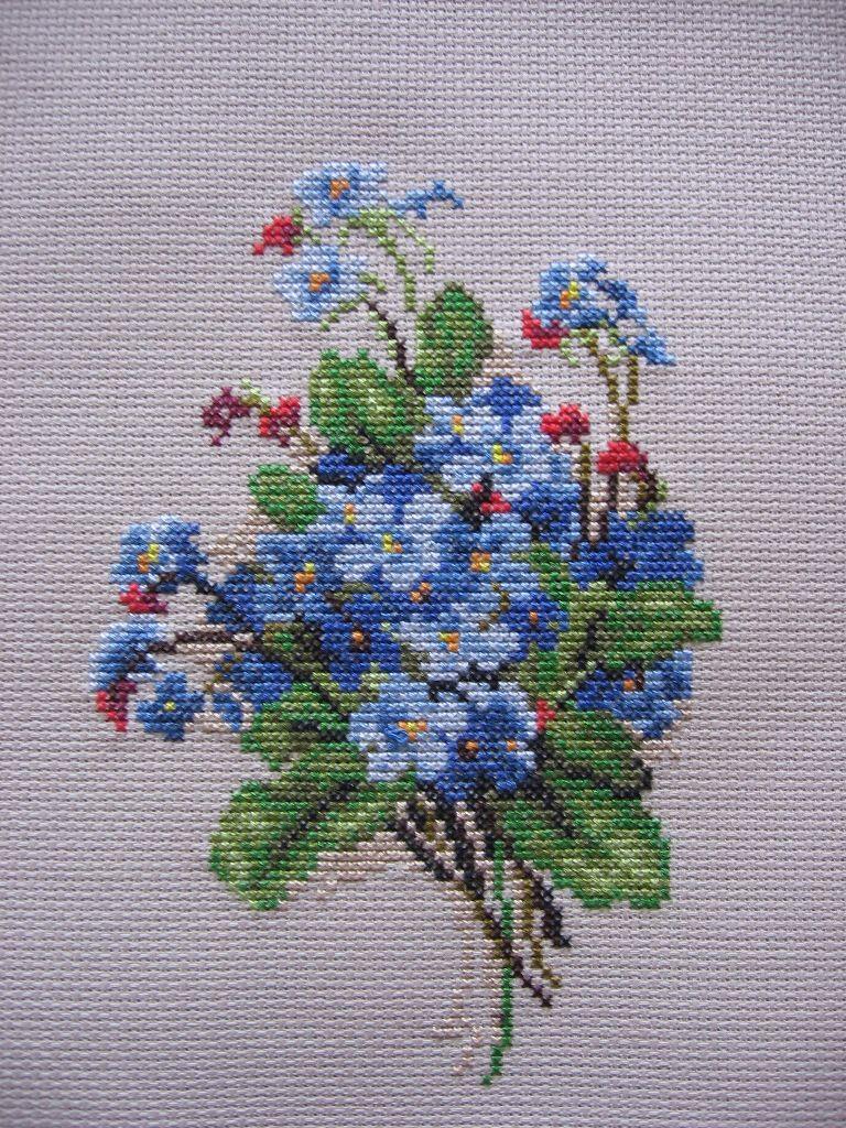 Pin by natasha fedoseeva on мои рукоделия pinterest cross