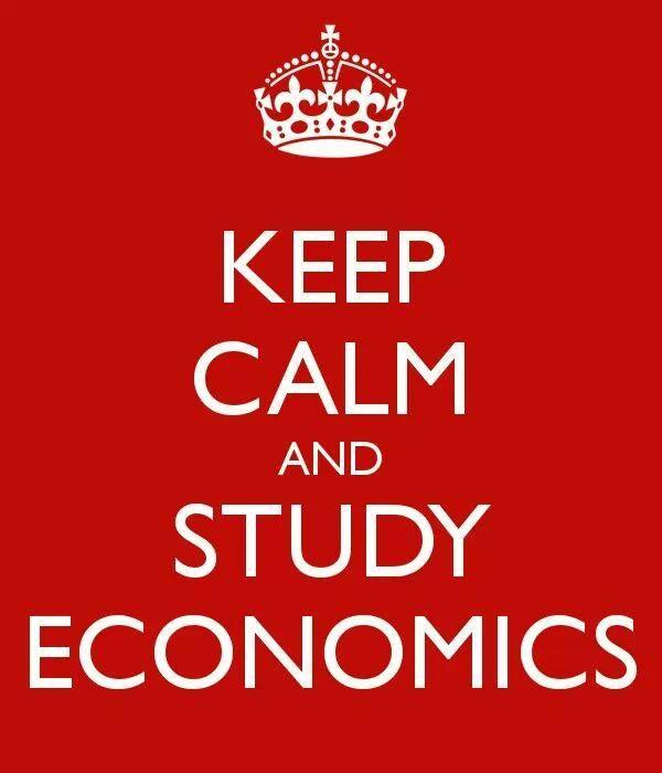 is economics a science pdf
