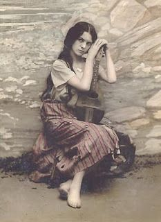 famous romani people - Google Search | Roma | Gypsy women, Gypsy