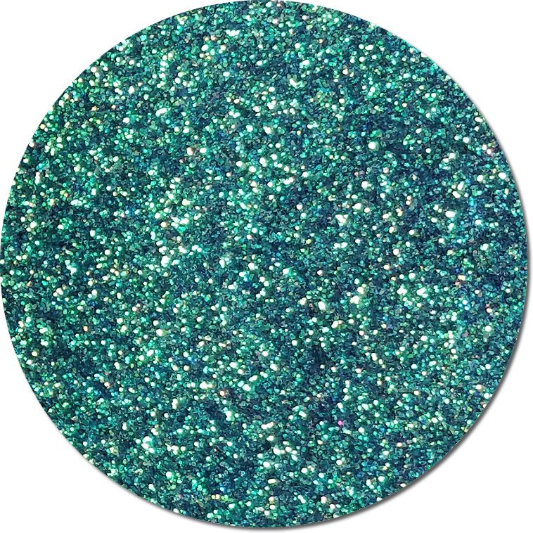 Lunar Eclipse Ultra Fine Glitter Iridescent Jar In 2020