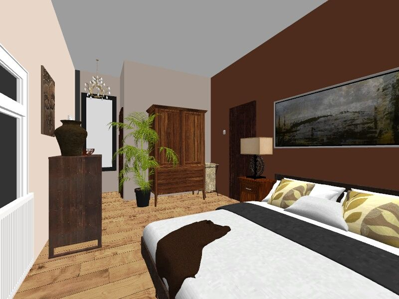 3d room planning tool plan your room layout in 3d at for Roomstyler 3d planner