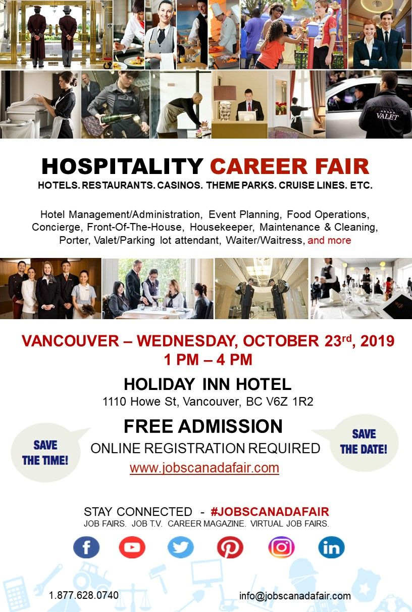 Looking for a job? Immediate hiring? Direct interview