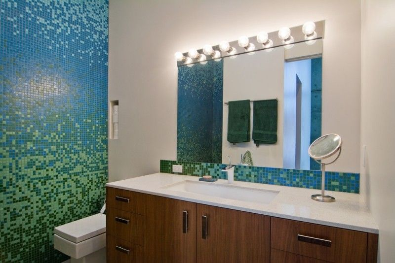 gestaltung badezimmer fliesen gestaltung badezimmer fliesen gestaltung badezimmer fliesen. Black Bedroom Furniture Sets. Home Design Ideas