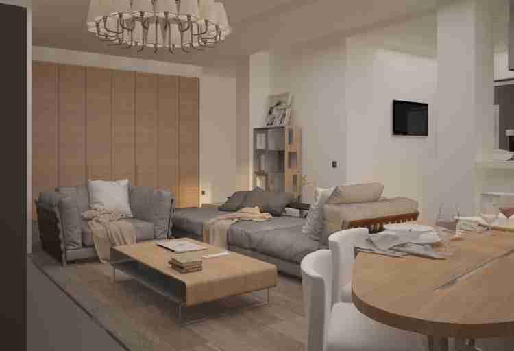Deco Gris Blanc Bois Deco Salon Beige Et Gris Salon Interieur En Palette Idee Deco Salon Gris Et R In 2020 Living Room White Living Room Grey Living Room Design Modern