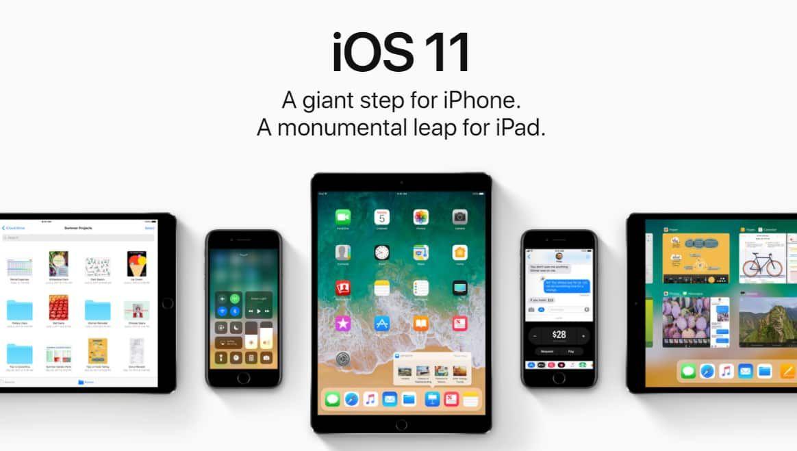 Un logiciel espion iPhone 100% invisible et gratuit