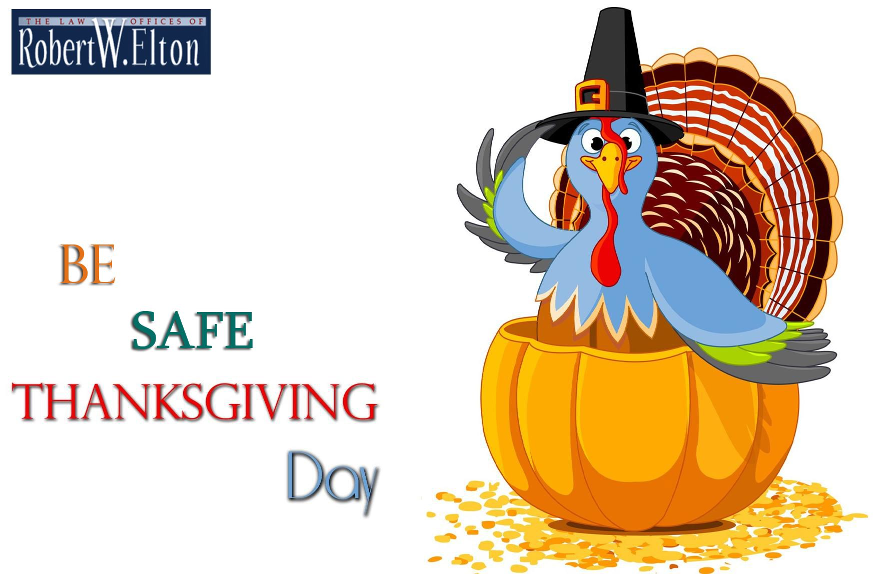 http://www.eltonlaw.com/thanksgiving-auto-accident-stats-in-florida-what-you-need-to-know/ - #Thanksgiving Auto Accident Stats in #Florida: What You Need to Know