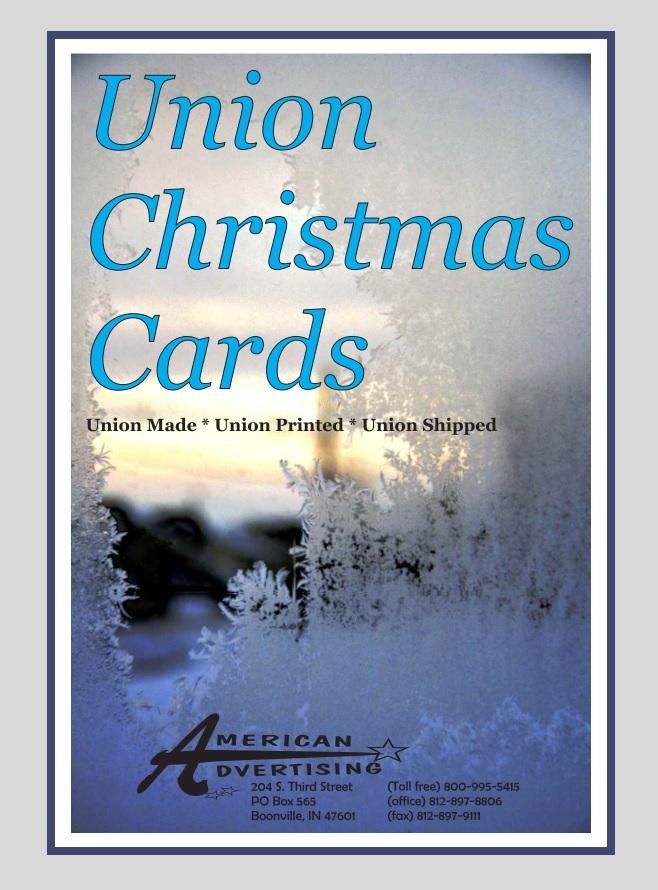 Christmas Card Templates 10 Free Printable Word Pdf Psd Formats Samples Christmas Templates Free Christmas Card Template Christmas Card Templates Free