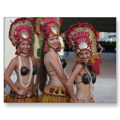 Saipan girl porn