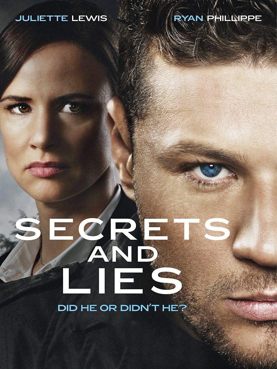 Secrets Lies On Sundays At 9pm On Abc Secrets Lies Best Tv