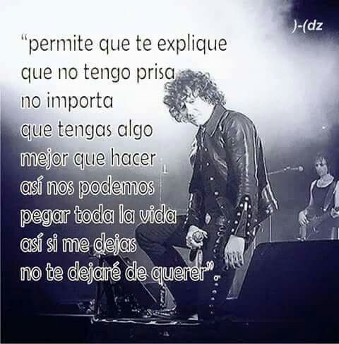 Y Al Final Music Quotes Quotes Songs