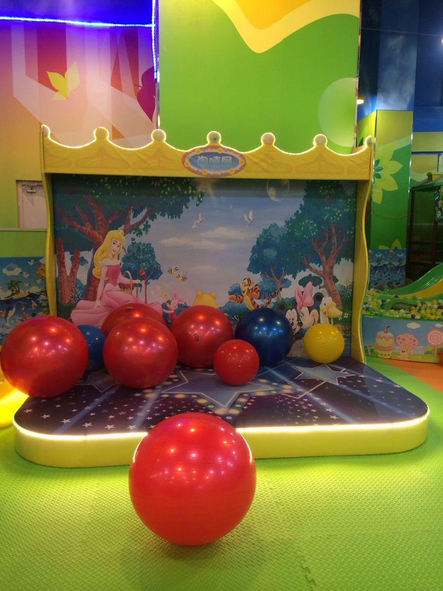 kids playground Kids birthday party places, Birthday