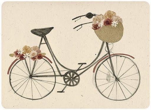 Clare Owen #illustration