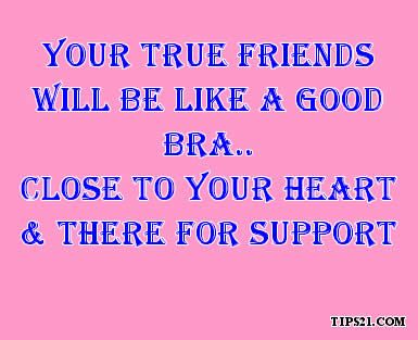 Pics For Good Quotes About Friendship For Facebook