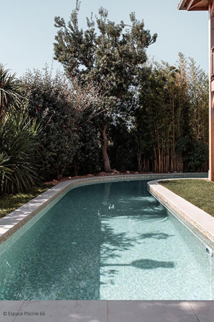 Prix D Un Couloir De Nage piscine : prix d'un couloir de nage | couloir de nage
