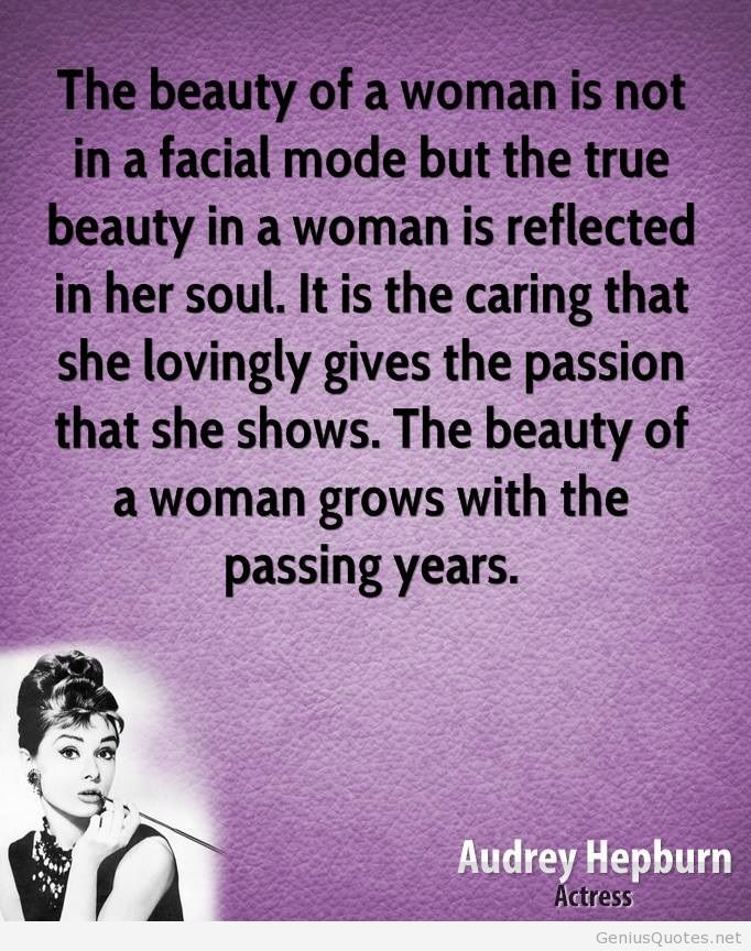 happy birthday to an amazing woman quotes