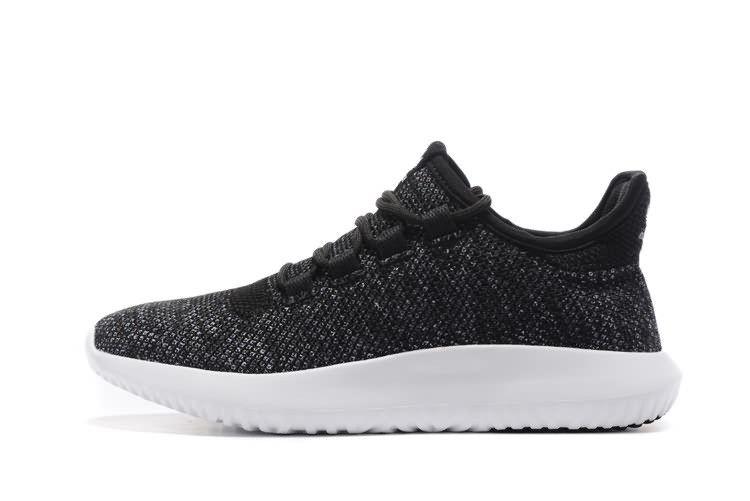 Adidas Originals Tubular vit