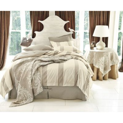 Headboard Ideas Daybed Bedding Home Furniture