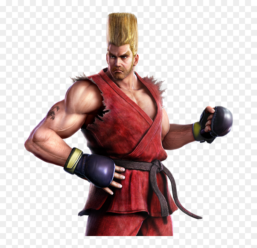 Paul Tekken 7 Paul Png Transparent Png Is Pure And Creative Png Image Uploaded By Designer To Search More Free Png Image On Vh Png Tekken 7 Jake Paul Merch
