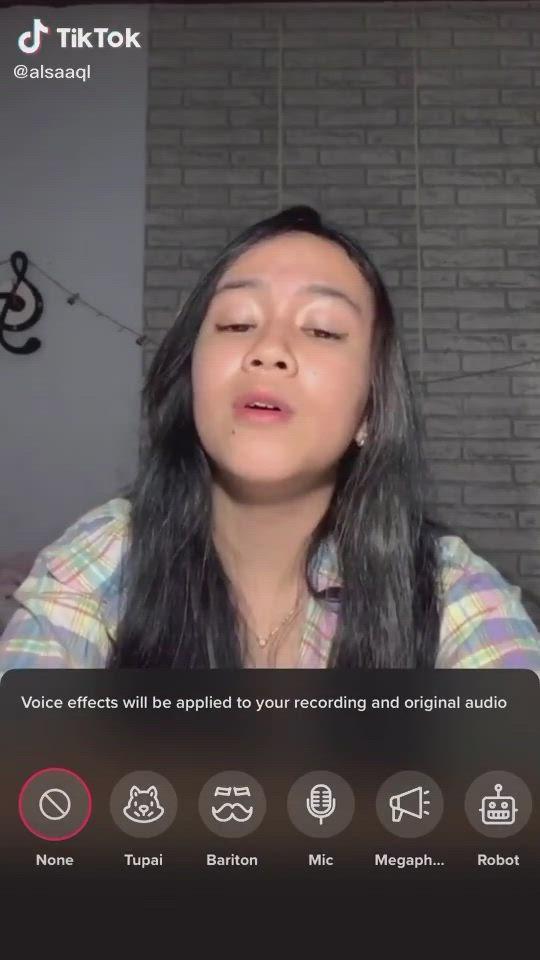 Alsaaql Video In 2021 Music Sing Mashup Music Cool Music Videos