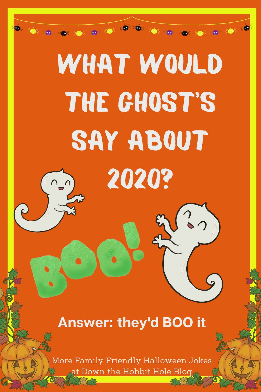 10 Family Friendly Halloween Jokes Memes To Make You Smile Video Halloween Jokes Halloween Jokes For Kids