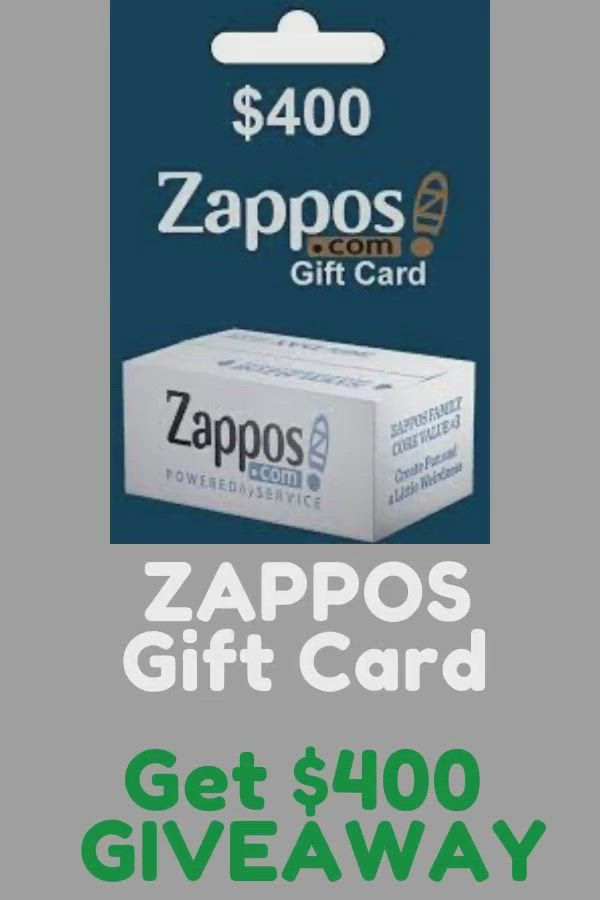 Get 400 Zappos Free Gift Card Giveaway Video Grey Wallpaper Iphone Grey Wallpaper Paint Cleanup