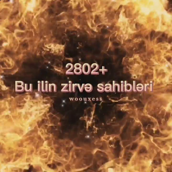 Pin By Khamzeli On Sehidler Olmez Veten Bolunmez Video