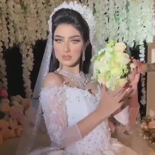 للي طلبت الفيديو Video Classy Aesthetic Afghanistan Culture Beautiful Arabic Words