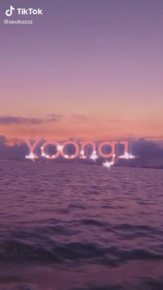 Video Yoongi Foto Lucu Lagu Lagu Terbaik