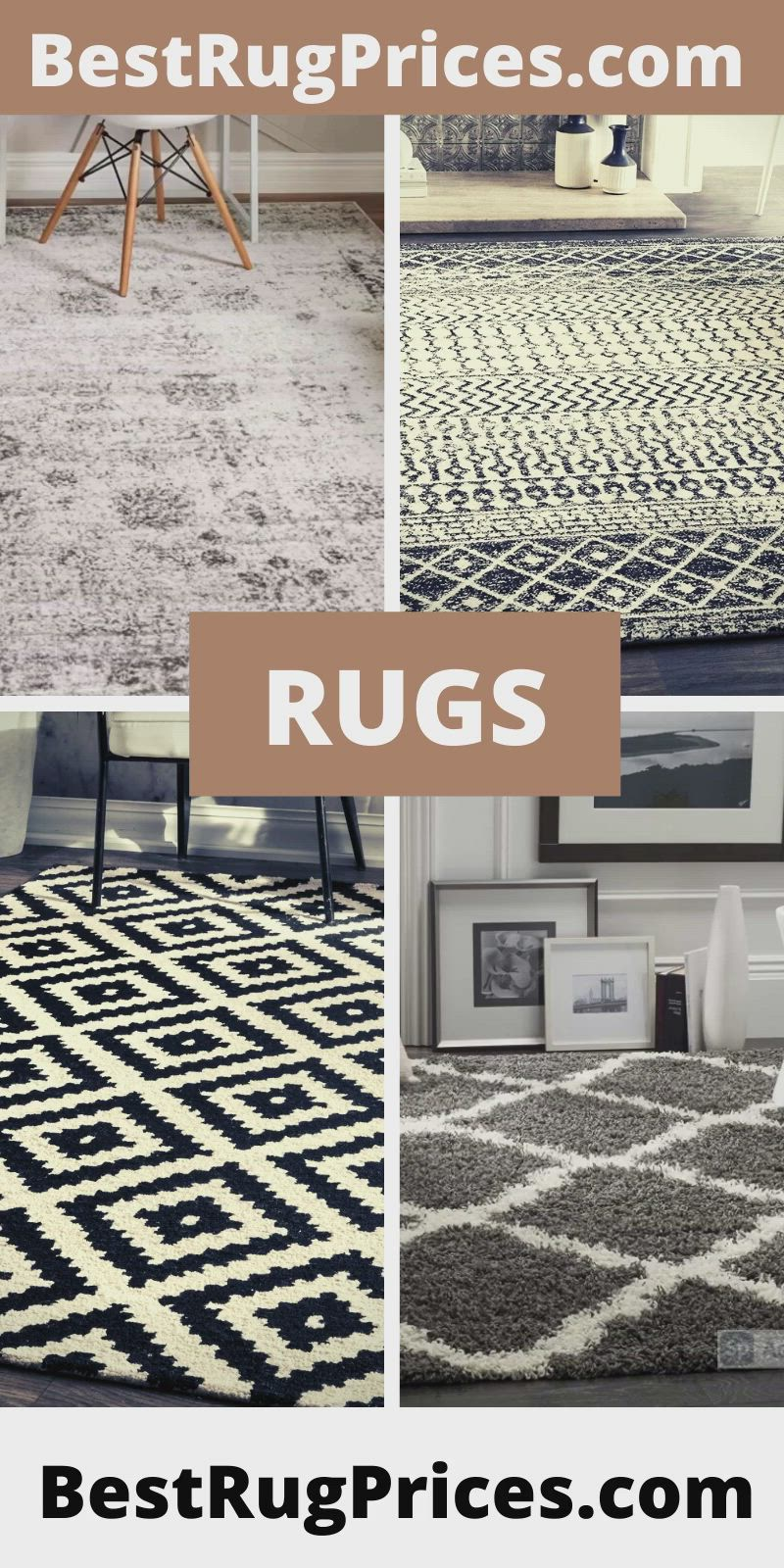 Pin On Home Decor Best Rug Prices