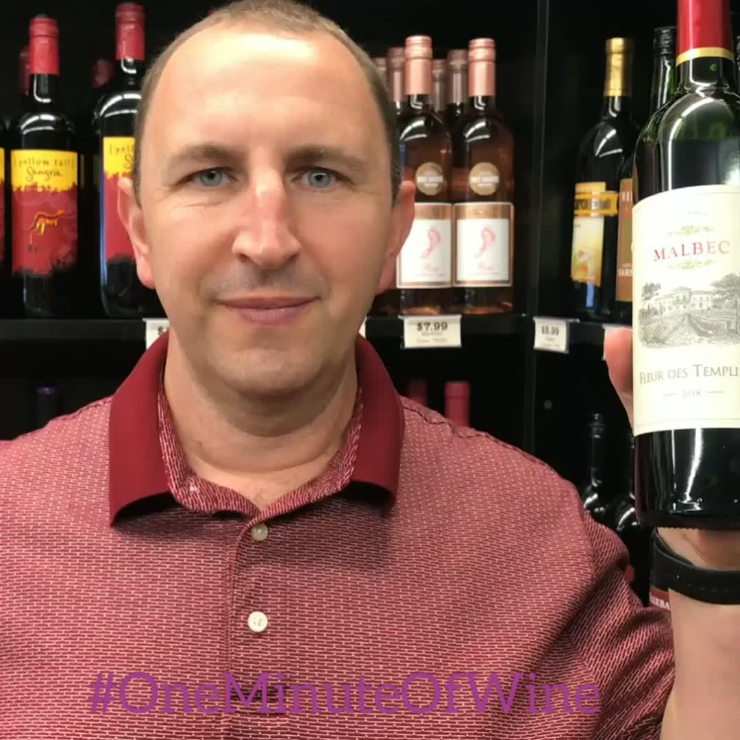 Welcome To Oneminuteofwine Today Starts Your Week Off With Cherry Hill Winery Estate Pinot Noir From Willamette Val Video In 2020 Bar Essentials Wine Club Monthly Buy Wine