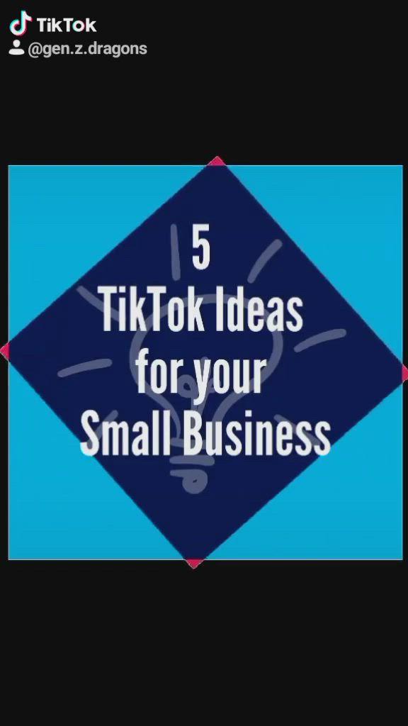 Pin On Tiktok Videos 2