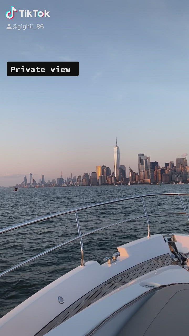 Video Private View In Nyc Di 2021 Kota New York