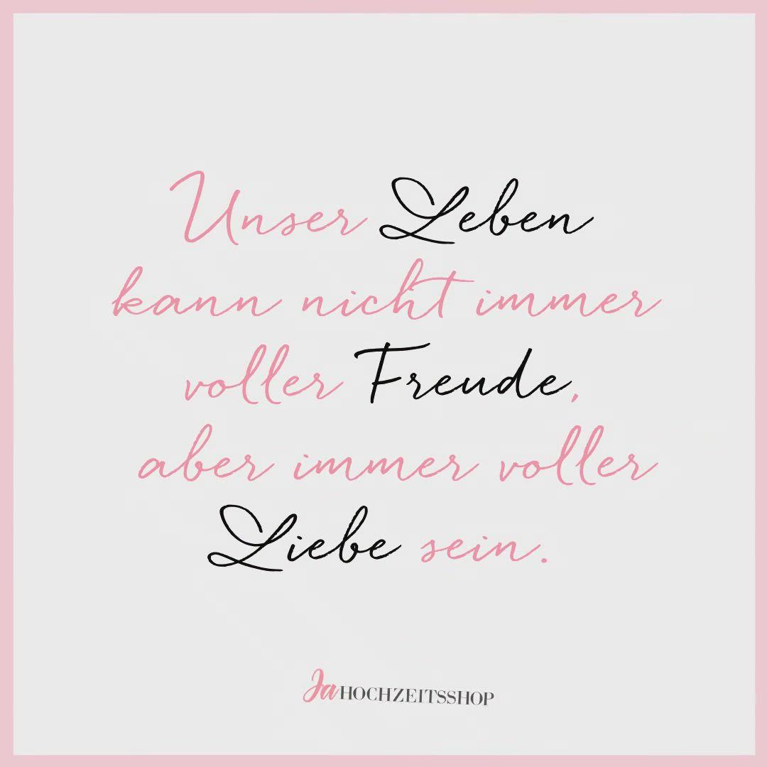 Tolles Zitat Susser Spruch Zur Liebe Und Ehe Video In 2020 Zitate Spruche Tolle Zitate