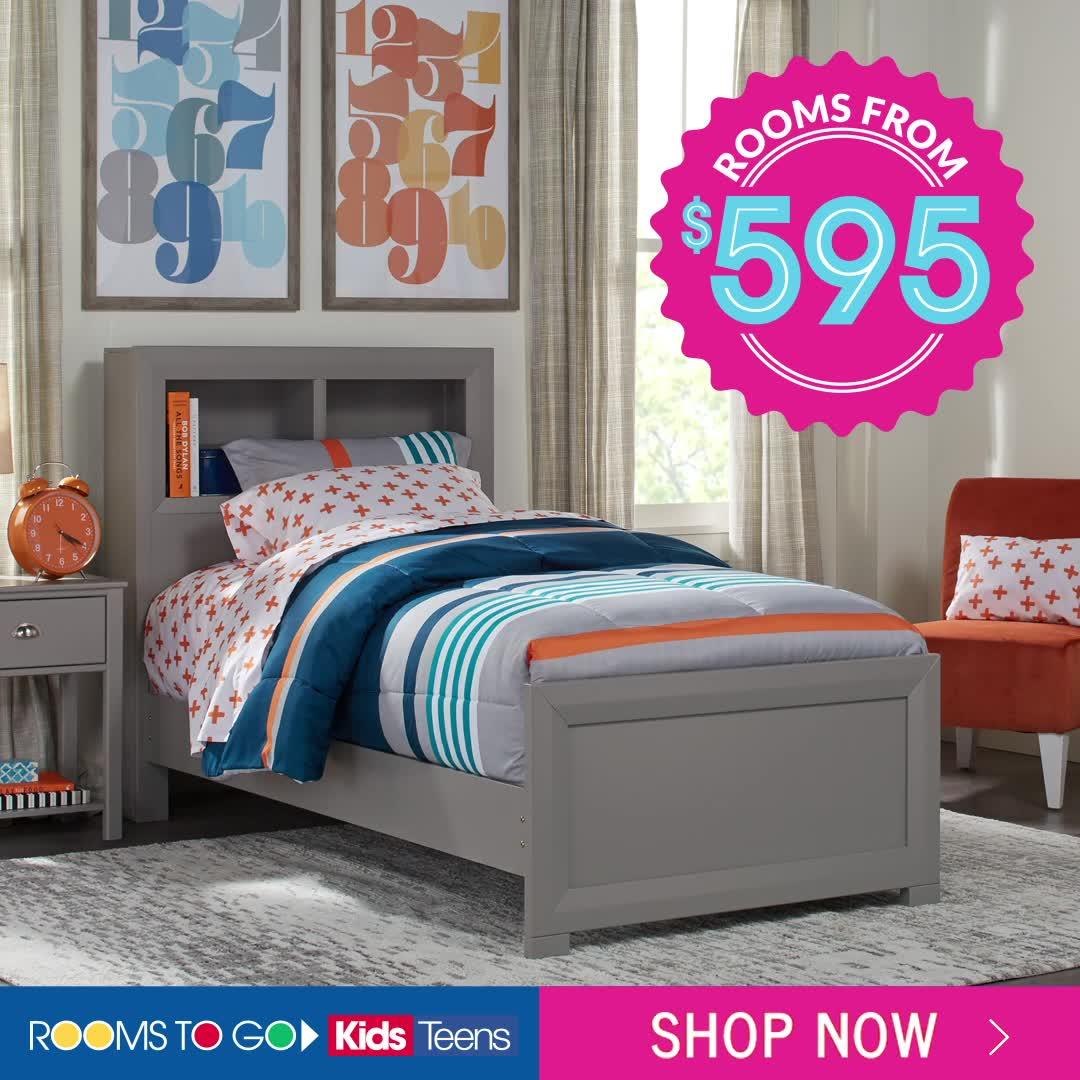 Pin On Kids Teens Furniture Deals