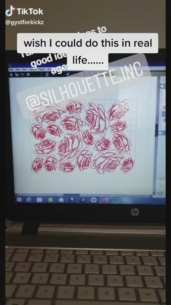 Tiana Tianawilson Official Tiktok Watch Tiana S Newest Tiktok Videos