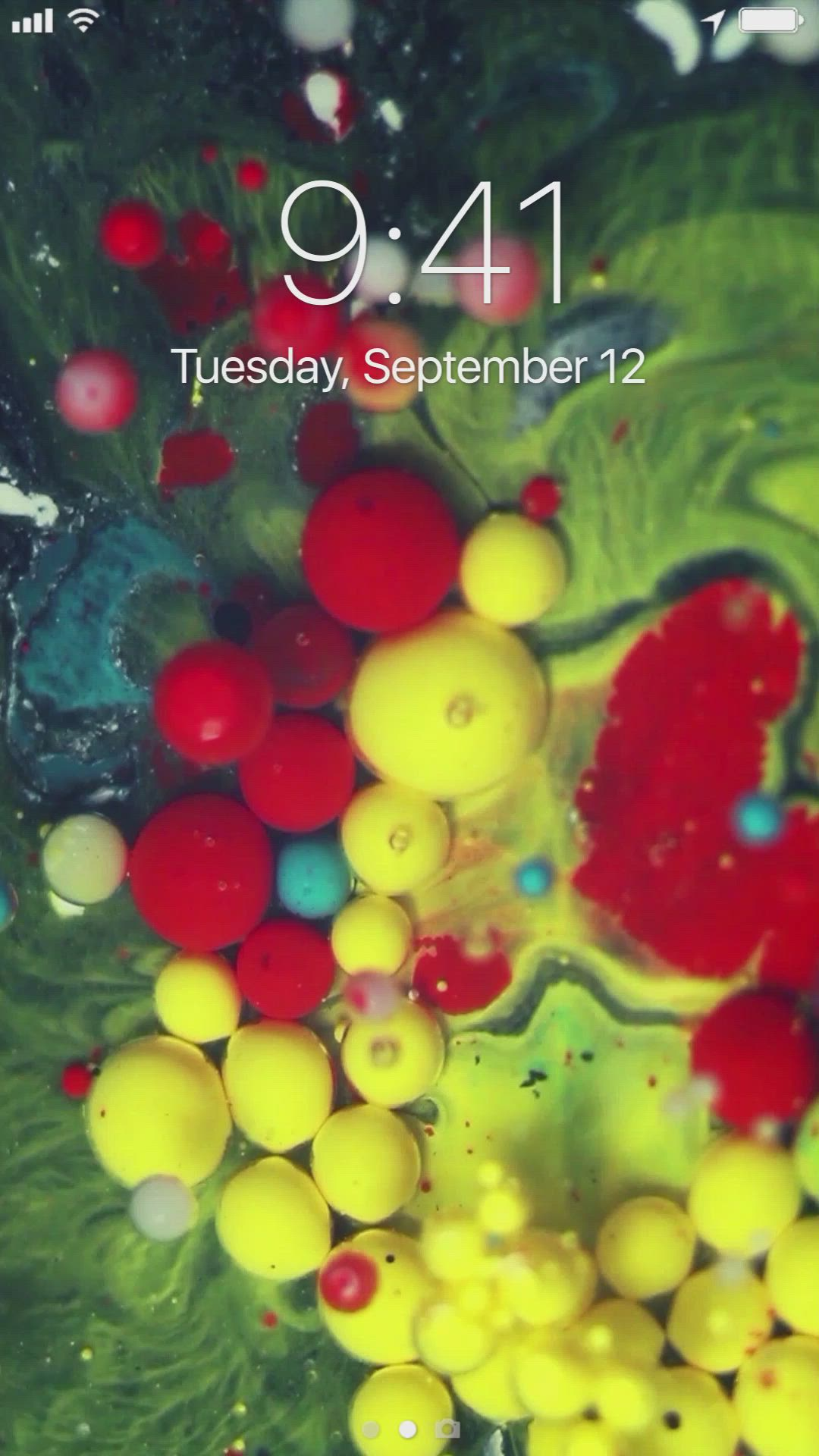 Awesome Live Wallpapers Video Iphone Wallpaper Landscape Wallpaper App Live Wallpaper Iphone